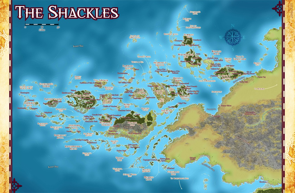 Shackles_map.jpg