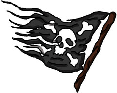 pirate_flag.jpg