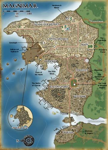 Magnimar_Map