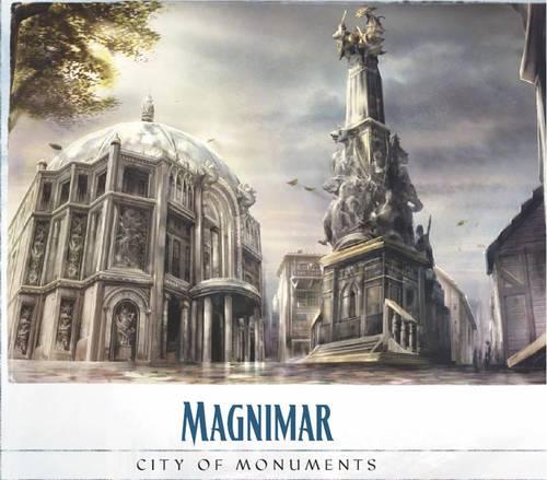 Magnimar_monuments