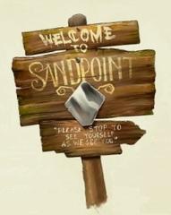 Sandpoint_Mirror.jpg