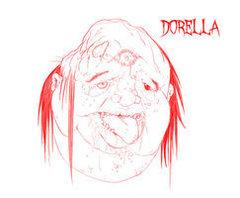DorellaKreeg
