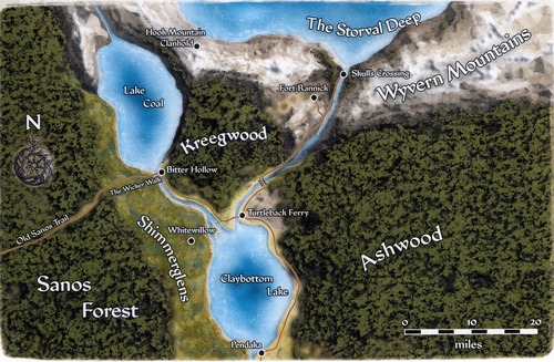 Turtleback_Environs_Map.jpg