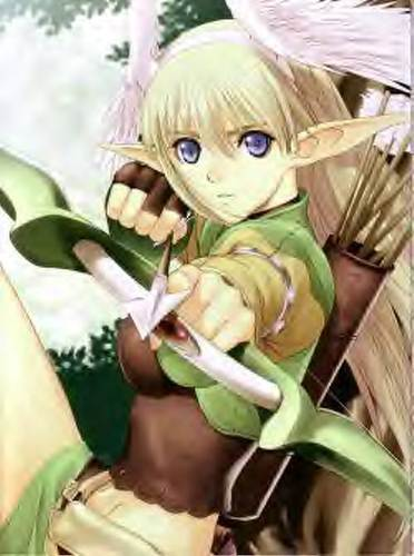 Elf-Female-Archer.jpg